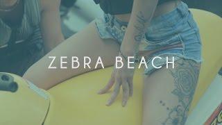 Nonton Zebra Beach  Apertura 2016 Film Subtitle Indonesia Streaming Movie Download