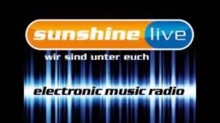 DJ Sabu @ Mix Mission 2004 #2