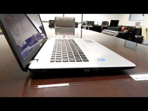 Asus X750JB-DB71 Laptop