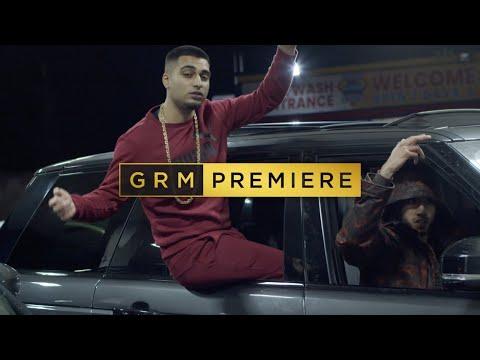 JJ Esko – Stickz N Stonez [Music Video] | GRM Daily