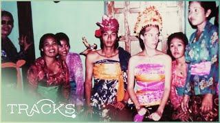 Video How I Became a Balinese Princess | TRACKS MP3, 3GP, MP4, WEBM, AVI, FLV November 2018