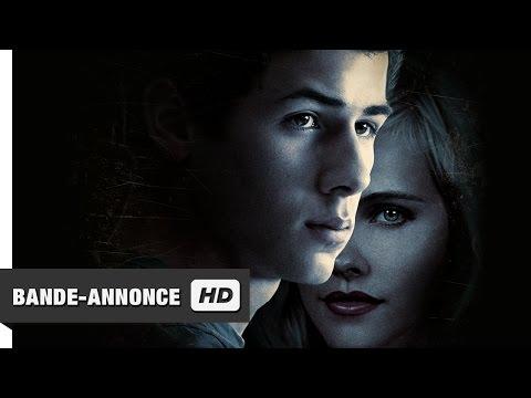 La voisine d'à côté - Disponible en téléchargement HD, Blu-Ray™ et DVD le 25 novembre