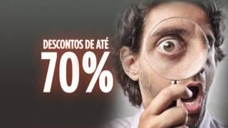 FEIRA PONTA DE ESTOQUE   VT 30''   21 06 2017 03  1