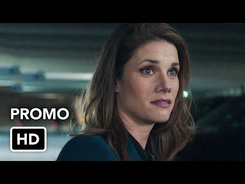 "FBI 3x02 Promo ""Unreasonable Doubt"" (HD)"