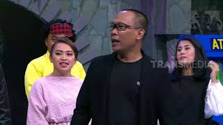 Video OPERA VAN JAVA |BERJOGET BERGEMBIRA (19/05/18) 4-5 MP3, 3GP, MP4, WEBM, AVI, FLV Agustus 2018