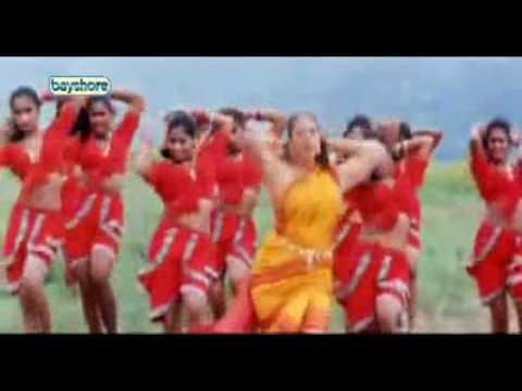 Maana Madurai – Mettukkudi