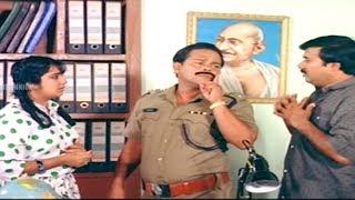 Video INNOCENT& KALPANA COMEDY SCENES   Non Stop Comedy Scenes   Mammootty - Maniyanpilla Raju Comedys MP3, 3GP, MP4, WEBM, AVI, FLV Agustus 2018
