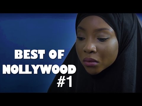 IROKOTV Nigerian Movies 2017 - Best of Nollywood