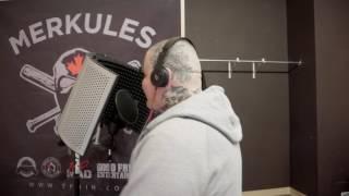 Video Merkules - Shape Of You Remix (Ed Sheeran) MP3, 3GP, MP4, WEBM, AVI, FLV Agustus 2018