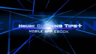 House Cleaning Tips+ YouTube video