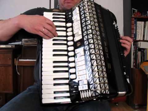 Hohner Vox II  ,  Electravox  , Orgelsound Tom Waits Johnsburg-Illinois