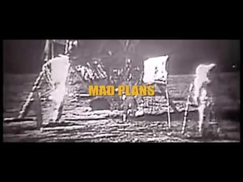 Video of Marcel van Driel