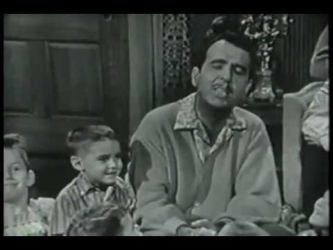 Tennessee Ernie Ford Children Go