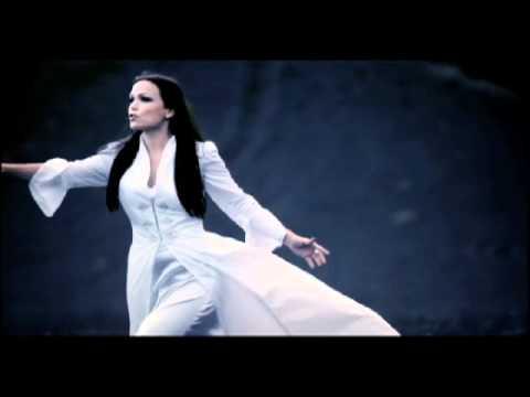 Tarja - Until My Last Breath online metal music video by TARJA