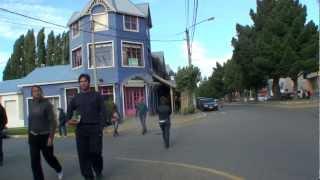 El Calafate Argentina  city images : El Calafate, Patagonia argentina. Imágenes de la ciudad / Turismo Argentina / Santa cruz
