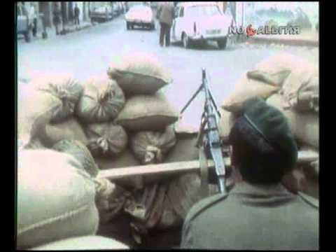 Международная панорама.  1978 - 2. (видео)