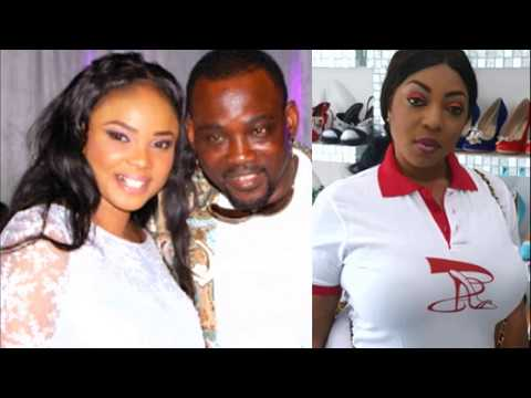TOP 5 ACTRESS PASUMA HAS DATED