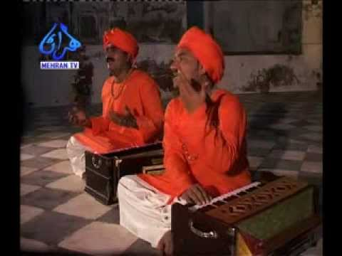 Video Palak Thee Na Paray By Saami download in MP3, 3GP, MP4, WEBM, AVI, FLV January 2017