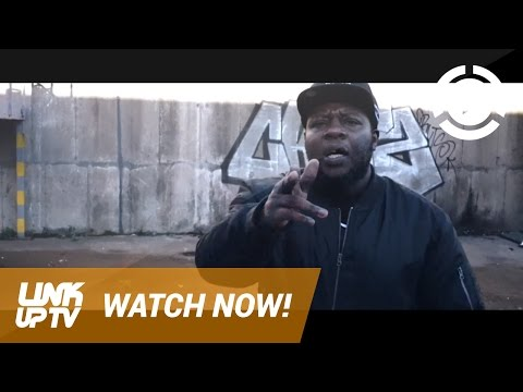 Hitman – Work [Music Video] (Produced BY Teeza) @HitMansOnline DunKno!!!!