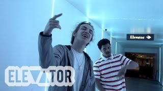 Yung Pinch Rock With Us (Official Music Video) rap music videos 2016