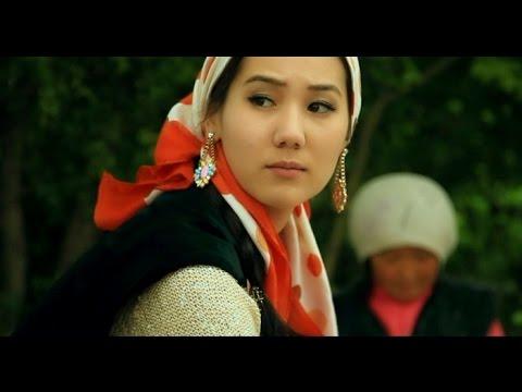 Кыргызча Кино Айылдан Келген Ата