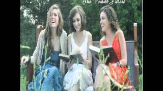 7. Jesus Is Lord Of All By The Peasall Sisters