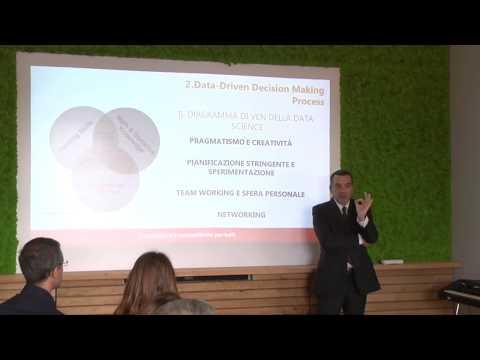 Business Analytics per la PMI