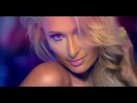 Good Time -  Paris Hilton Feat  Lil Wayne (Extended Teaser)