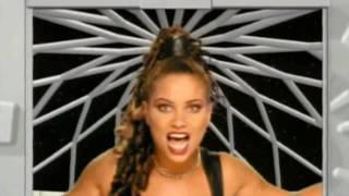 2 Unlimited Do What's Good For Me retronew