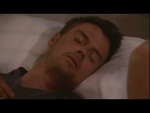 All My Children Clip 'Josh Duhamel'
