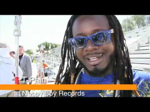 "ACE HOOD FT  AKON T-PAIN 305 FILMS OFFICIAL BEHIND THE SCENES  OF "" OVERTIME """