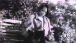 BeBe & CeCe Winans - Love Of My Life