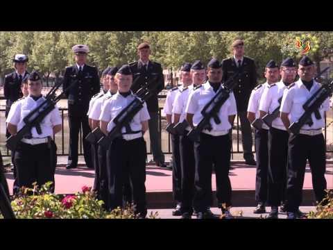 1944-2014 : 70ème anniversaire du Débarquement