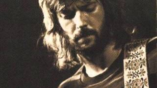Clapton Layla 1974 LIVE
