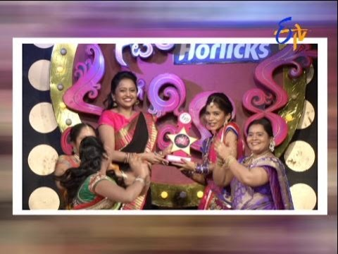 Star-Mahila--7th-April-2016--స్టార్-మహిళ--Full-Episode