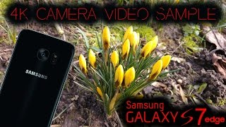 Camera Sample of the Galaxy S7 edge with a Prototype recording in 4K with 12 MP.Buy it here: http://www.amazon.de/gp/product/B01BTZFSTC/ref=as_li_qf_sp_asin_il_tl?ie=UTF8&camp=1638&creative=6742&creativeASIN=B01BTZFSTC&linkCode=as2&tag=httpwwwyou094-21