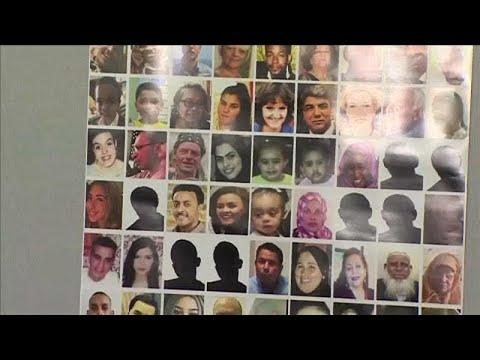 Γκρένφελ: Το πόρισμα «ξύπνησε» την οργή