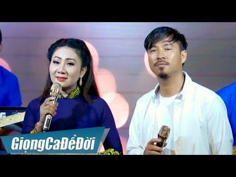 Quang Lập & Thúy Hà - Tôi Vẫn Nhớ | GIỌNG CA ĐỂ ĐỜI - Thời lượng: 5 phút, 18 giây.