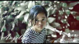 Angline (anak yang malang)  by lesti d'academy