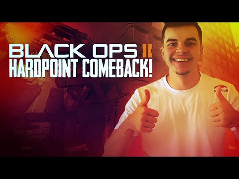 Blackops - Please rate the video! New Nadeshot Shirts for Purchase! http://bit.ly/NadeshotClothing Subscribe to my second channel! ○http://www.youtube.com/NadeshotPlays Scuf Controller Discount! ○Use...