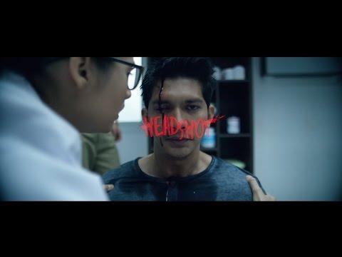 Headshot Headshot (Trailer)