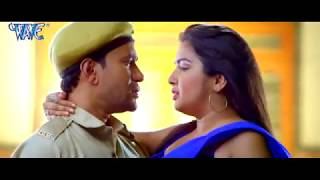 Video Sipahi Bhojpuri comedy movie-2018-NIRAHUA AND Aamrpali yadeo MP3, 3GP, MP4, WEBM, AVI, FLV November 2018