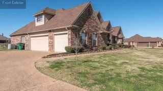 Forney (TX) United States  city photos : 10460 Bradley Cir, Forney TX 75126, USA