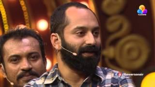 Video Comedy Super Nite with Fahad Fazil, Dhileesh & Soubin Shahir | ഫഹദ്, ധിലീഷ് & സൌബിൻ │CSN  #174 MP3, 3GP, MP4, WEBM, AVI, FLV Januari 2019