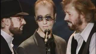 BEE GEES | One Night Only - Live at MGM Grand, Las Vegas, Nevada (United States, 1997)