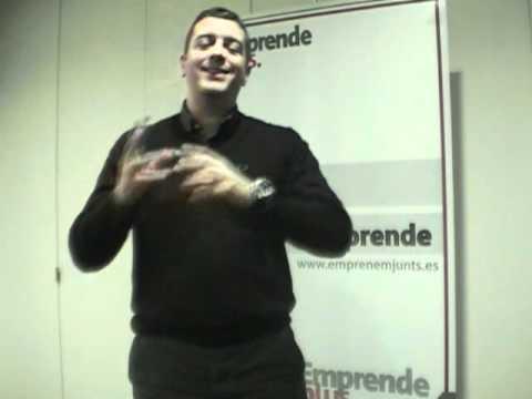 Entrevista a Javier Sastre Marín Socio-Director de Sastre & Asociados