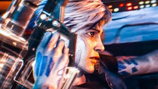 Video READY PLAYER ONE Trailer 1 - 3 (2018) MP3, 3GP, MP4, WEBM, AVI, FLV Februari 2018