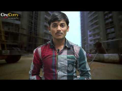 Ivan Vera Mathiri │ Tamil Movie Review │Vikram Prabhu, Vamsi Krishna, Hariraj