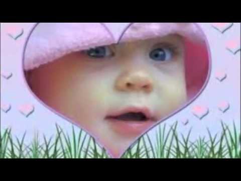lettera a un bambino mai nato: aborto sì o no?