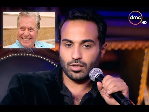 أحمد فهمي: مادة جلد حسين فهمي غيرنا
